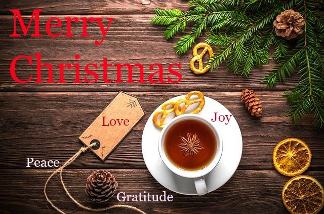 christmas-add