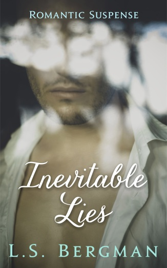 inevitable-lies-high-resolution-1