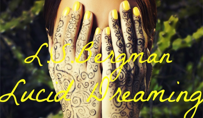 lucid-dreaming-advert