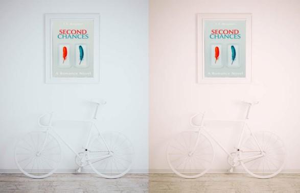 picture-frame-bike-mockup-100x647