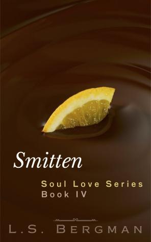 smitten-high-resolution