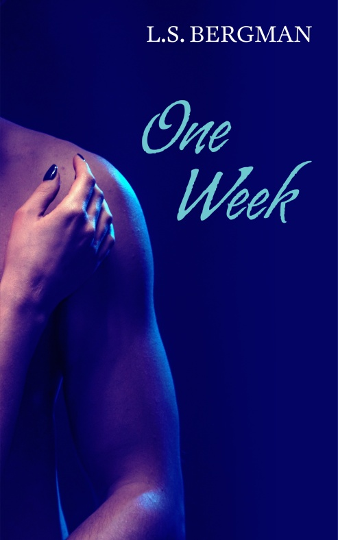 One Week - High Resolution