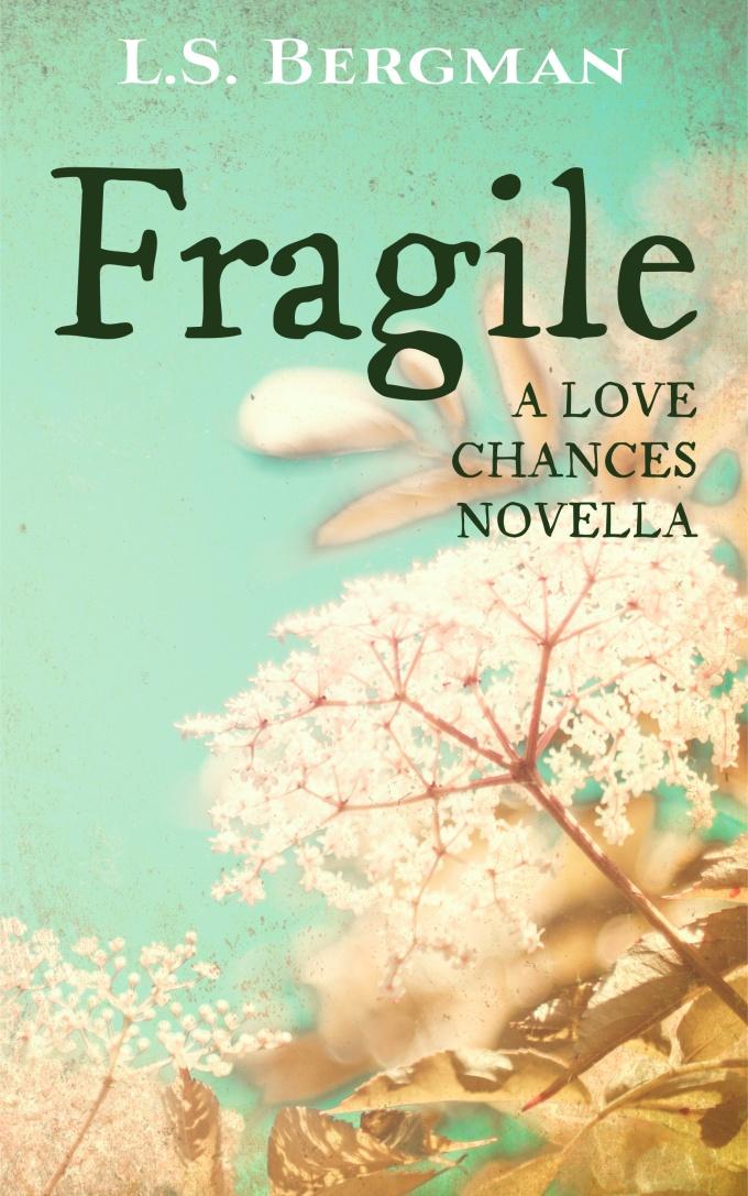 Fragile - High Resolution