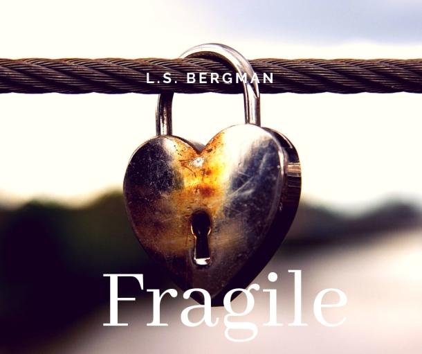 Fragile (2)